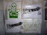 C�rdoba contra Monsanto