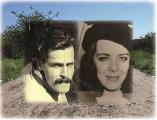 Se encontraron los restos de Sebasti�n Llorens y Diana Triay, militantes del PRT-ERP...