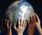 Parlamento Ind�gena promueve la protecci�n y conservaci�n de la Madre Tierra