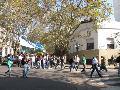 La Plata: Detuvieron a integrantes de la Junta Interna de ATE Educaci�n