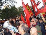Se realizar� ma�ana la conferencia de prensa por espionaje a los organizaciones populares