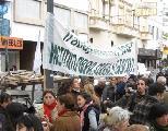 IOSE: Pretenden reemplazar a trabajadores por militares