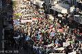 Uruguay - 4ta. Marcha nacional en defensa de la Tierra y los Bienes Naturales