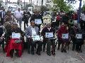 Homenaje a los Maloneros en San Salvador de Jujuy a los 67 a�os