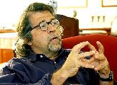 �El trabajo precarizado y sus m�ltiples formas� una entrevista a Ricardo Antunes