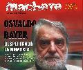 Revista Machete de Mayo