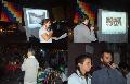 """Cba/ En solidaridad con la  Comunidad """"Potae Napocna Navogoh"""