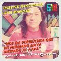Necesaria Aclaracion Mapuche