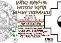 Lan�s: Intiq Raymin - Mosoj Wata - Kimey Tripantu