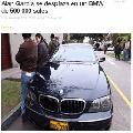 Per�: �BMW, inmuebles, estadio e indulto-conmutaciones de Alan!