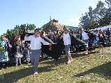Chile: Organizaci�n mapuche busca declarar feriado nacional la fiesta del We Tripantu
