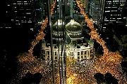 Brasil: frenan el incremento en la tarifa del transporte