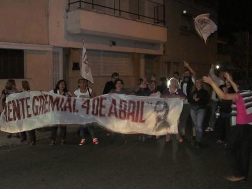 AMSAFE Rosario: &quo...