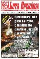 Para o Brasil não girar à direita, o proletariado deve ser o protagonista