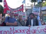 En defensa de Juan Carlos Beica contra las calumnias del PO