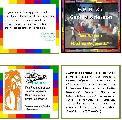 Cierre del proyecto �Una Mirada a Nuestros Or�genes II� en Jos� C. Paz