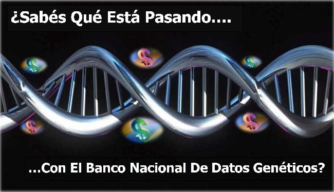 Banco Nacional de Da...