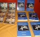 """Presentaci�n Libro """"En la misma vereda"""" de Beatriz Villar"""