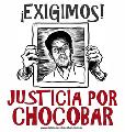 Exijamos el inmediato juicio oral por el asesinato de Javier Chocobar