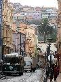 Fotograf�as de la ciudad de Valpara�so- Chile (IV)