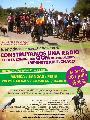 Festival x Radio Comunidad Qom Miraflores Chaco / s�bado 20 de julio / 19:30 hs.