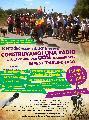 Radio para Comunidad Voqu� Nacoqt� de Miraflores, Chaco