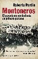 Presentaci�n en Rosario: Montoneros, el peronismo combatiente en primera persona