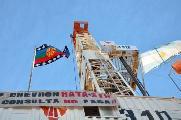 El controvertido acuerdo que revela la naturaleza extractivista del gobierno de Cristina