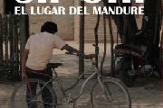 Estrenan en La Plata el film sobre la comunidad wichi