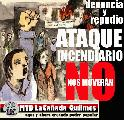 Quilmes: Vamos a La Ca�ada : Reconstrucci�n y mateada!