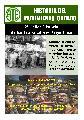 segundo m�dulo del taller Historia Movimiento Obrero