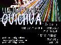 �Quichua en San Telmo y en IMPA!