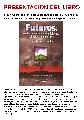 Taller de plantas saludables y presentaci�n del libro 'Futuros...'  / s�bado 31 de agosto