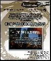 Sabado 10/8: Encuentro de Ponchos y Ciclo de Cine pa Descolonizar: 'Hijos de la Tierra'