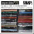 Imperdibles: Lo mejor del punk latino