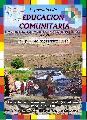 7� Jornadas de Educaci�n Comunitaria en la Puna Kolla