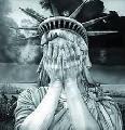 ��Estatua de la Libertad� �cono de un �Estado forajido�?