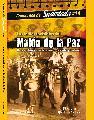 Mal�n de la Paz - aniversario - 1946 - 3 de agosto - 2013
