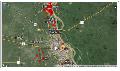 Territorios invisibles. Mapa de la contaminaci�n en el cord�n industrial del Gran Rosario
