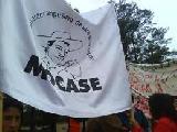 Charla sobre memoria hist�rica de campesinos agrupados en el MoCaSE-VC