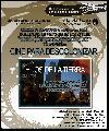 Encuentro de Ponchos en San Miguel y Ciclo de Cine para Descolonizar