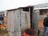 Carcara��: El Intendente Ram�n Soques no cumple lo acordado
