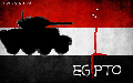 El d�a de la verg�enza en Egipto