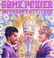 El Papa, la Iglesia y la homosexualidad