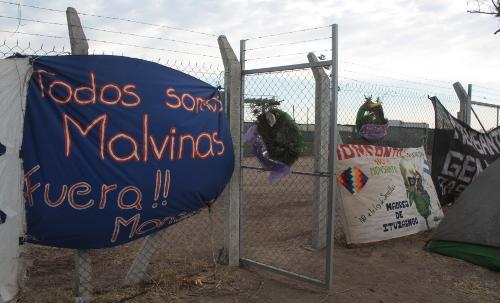 Cba/Malvinas Argenti...