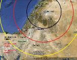 �Siria destruir�a Israel en 3 horas�