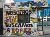 Habeas Corpus por Jorge Julio L�pez