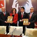 Madrid 2020: �Hagan caja se�ores!
