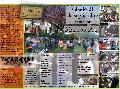 Feria de intercambio de semillas en Marcos Paz / s�bado 21 de septiembre
