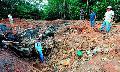 Per�: Pueblos ind�genas de la selva en riesgo por contaminaci�n en el r�o Pastaza